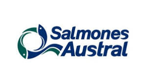 Salmones Austral.jpg