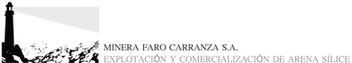 Faro Carranza.jpg