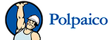 Polpaico.png
