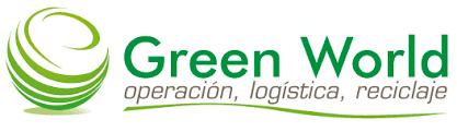 Greenworld.png