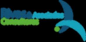Logo_rivas-01.png