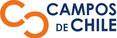 Campos de Chile.png