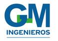 GM Ingenieros.jpg