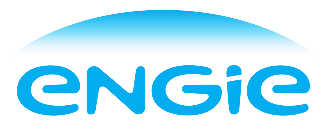 Engie 2.png