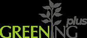 Greening Plus.png
