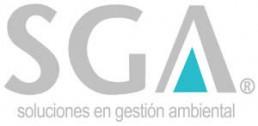 SGA.jpg