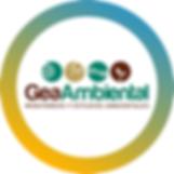 GeaAmbiental empresa Ambiental Concepción