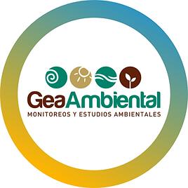 GeaAmbiental Servicios Ingeniería Ambiental Concepción