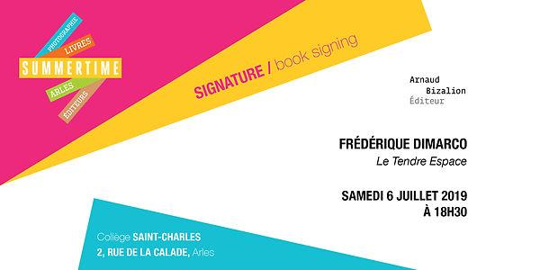 Signature FD-ABE8.jpg