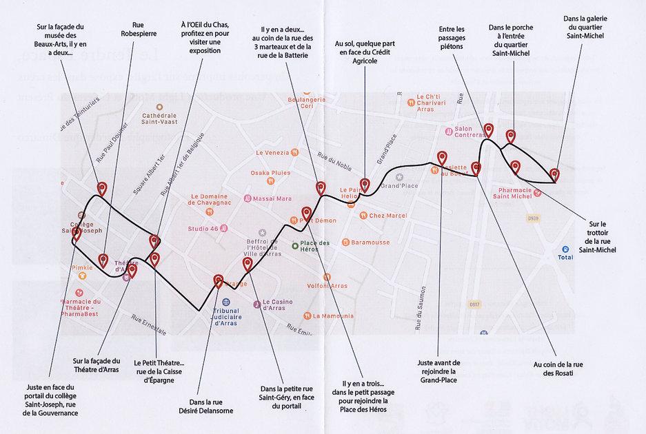 Plan Parcours Arras.jpg