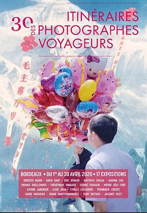 Affiche Bordeaux.jpg