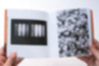 Le tendre espace 3_blur.jpg
