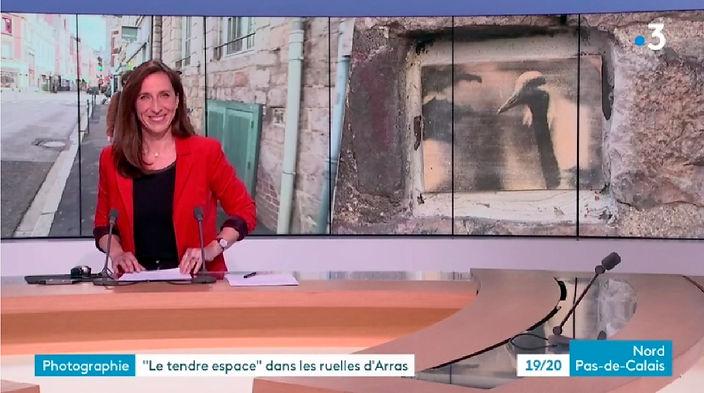 Reportage France 3 Nord-Pas-De-Calais_4_