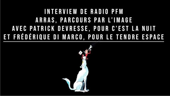 Interview PFM Arras.jpg