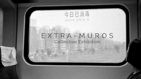 Extra Muros.jpg