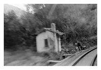 La petite maison au chemin de fer.jpg
