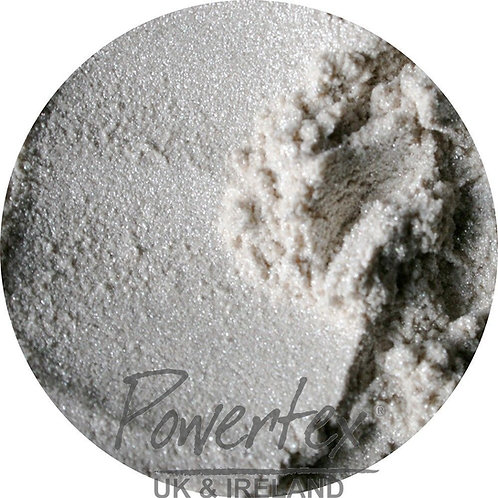 Powertex colortrix power pearl powder pigment
