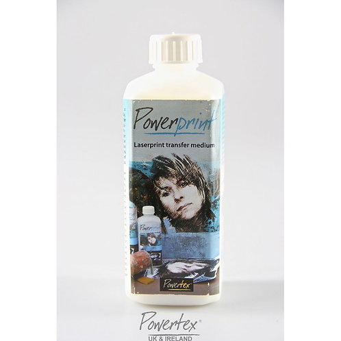 Powertex Powerprint 250ml
