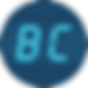 BC_logo_circle1.png