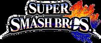 Super_Smash_Bros_4_logo_name_only.png