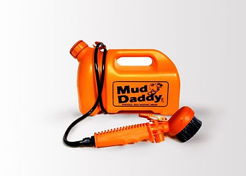 MudDaddy%20-%20E3Design_edited.jpg