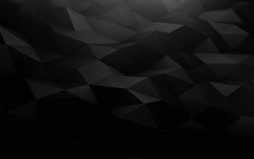 E3Design_Header.jpg