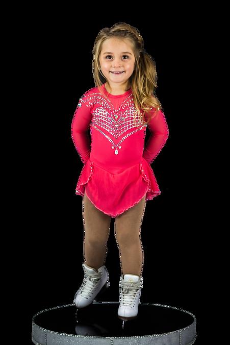 Robe de patinage artistique, skating dress, skating dresses, figure skating, costume de patinage artistique, patin à glace