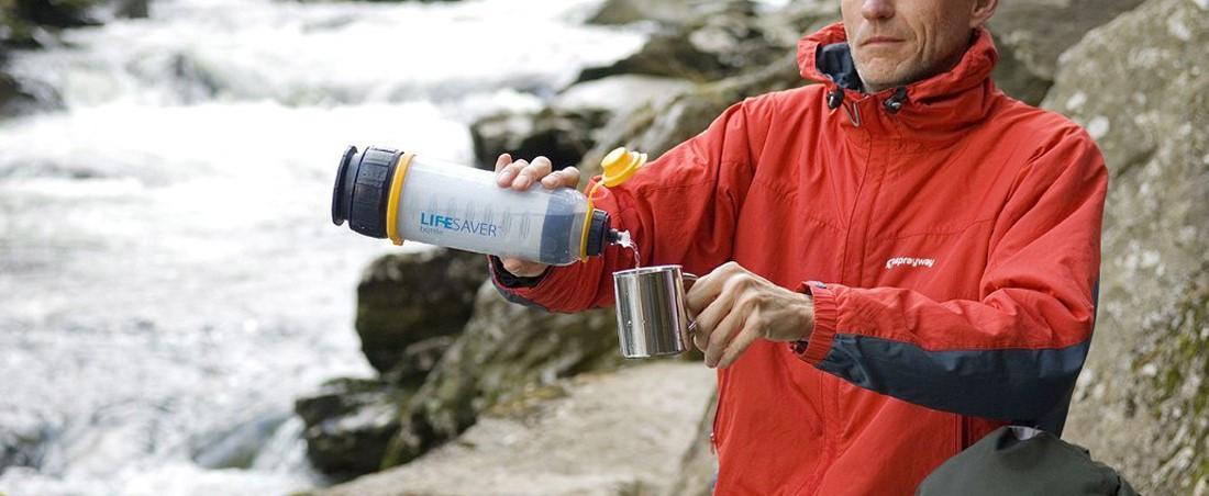 Lifesaver-Bottle-e3design (2).jpg