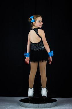 #skatingdresses