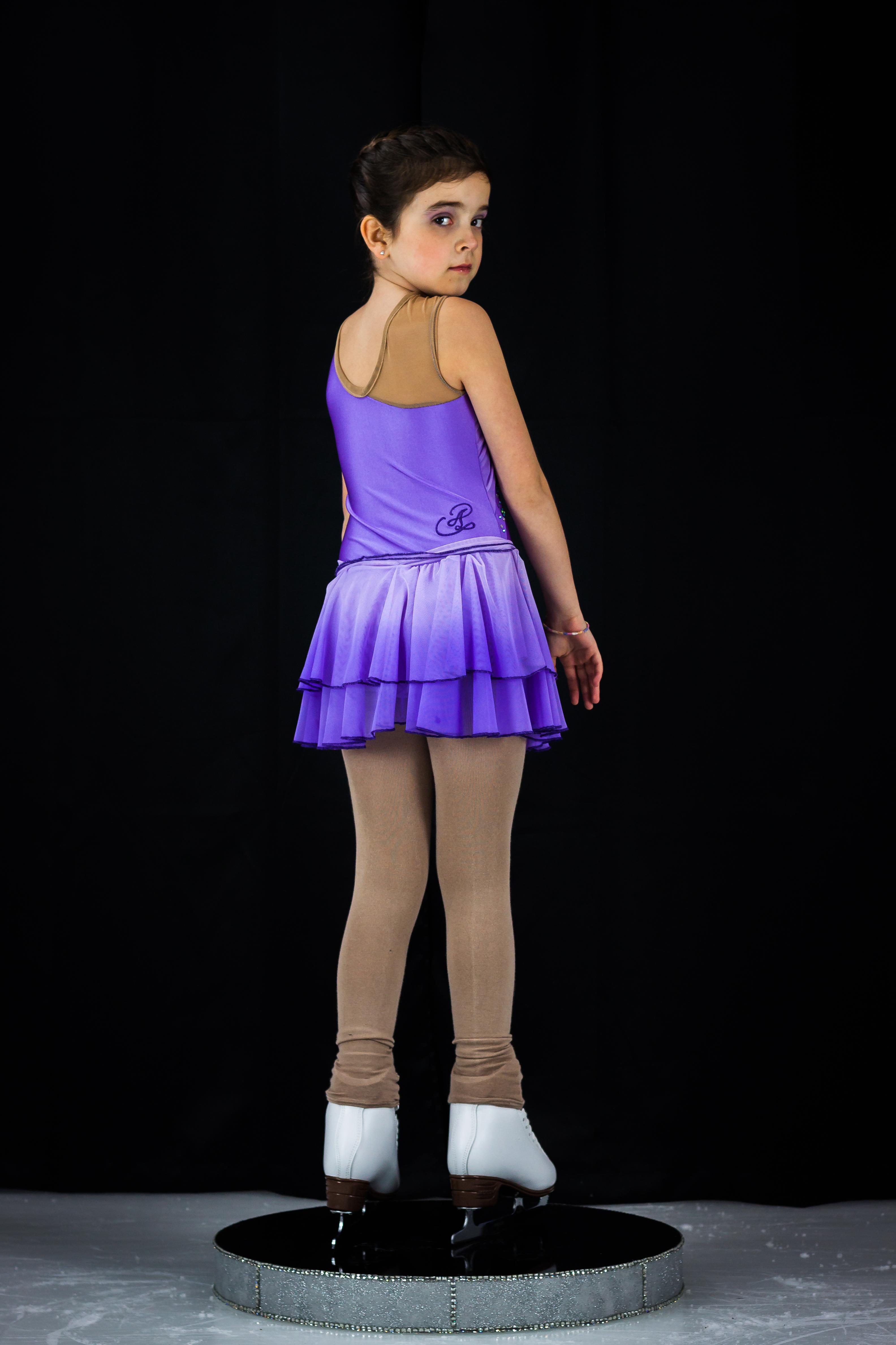 #skating