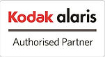 KodakAlaris_AuthorisedPartner-EN-GB.jpg