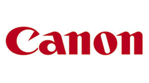Public Sector Discount on Canon Scanners