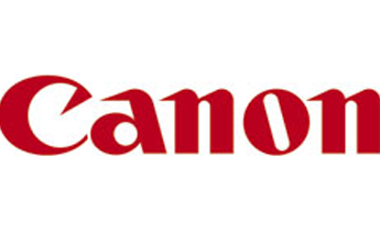Discontinued Canon Scanners