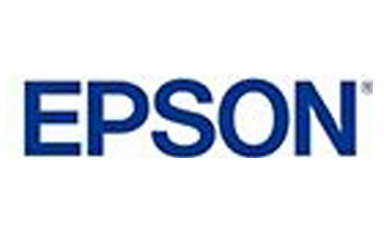 CSG now an Epson Scanner Reseller