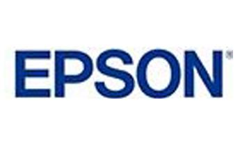 Epson's Free 5 Year Warranty Upgrade