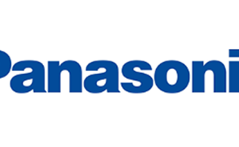 Panasonic give FREE 3 year swap warranty