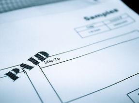 paid-invoice-1413750.jpg