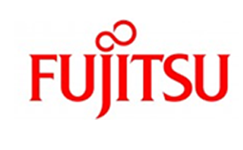 Fujitsu Launch the new fi-7030 workgroup scanner