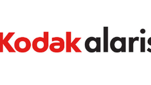 Kodak Alaris Trade-in Allowance