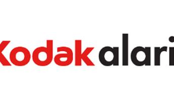 Kodak Alaris Trade-in Allowance
