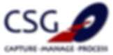 CSG | Capture.Manage.Process