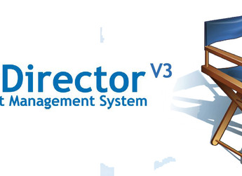 FileDirector v3.2 Launched