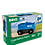 Brio World Cargo Battery Train Engine 33130