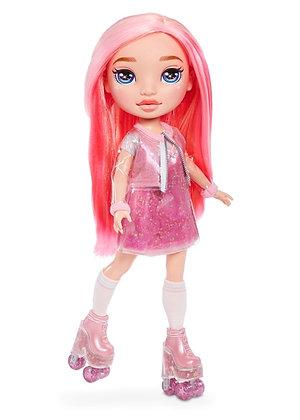 Poopsie Rainbow Surprise Dolls - Pixie Rose