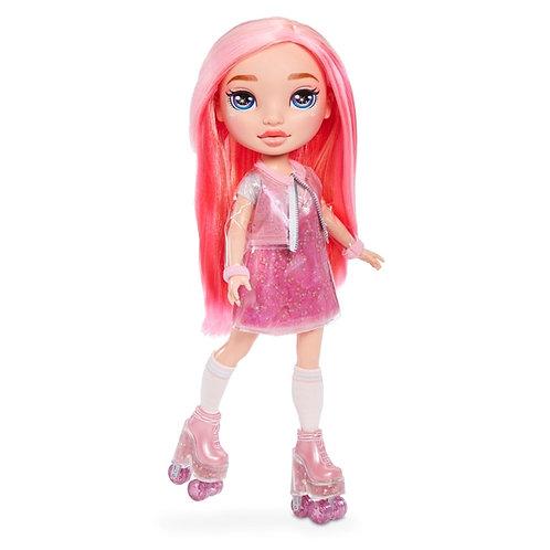 Poopsie Rainbow Surprise Doll Pixie Rose Pink