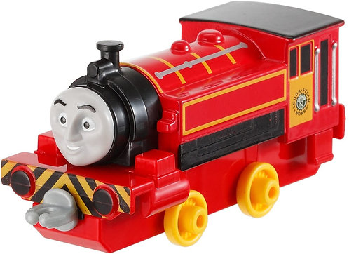 Thomas & Friends Metal Engine Train Victor DXR84