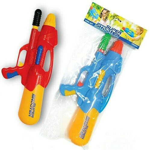 Water Gun Pistol Blaster Super Shooter