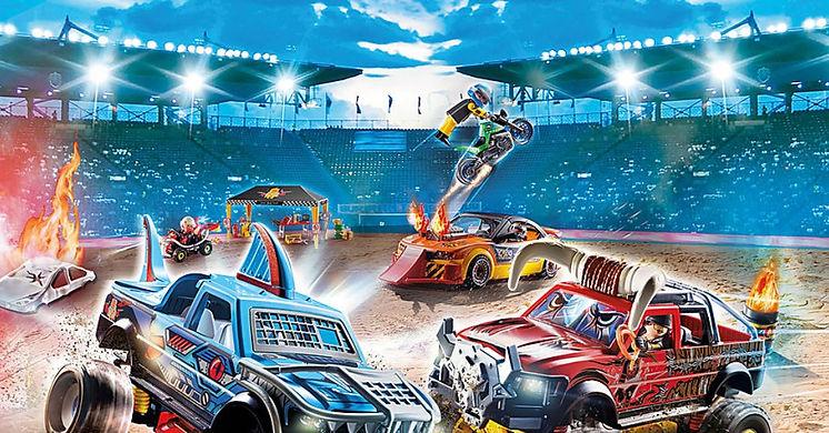 Playmobil Stunt Show.jpg