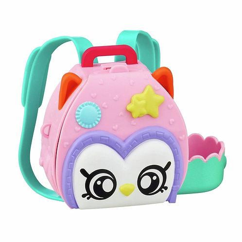 Owl Petkin backpack