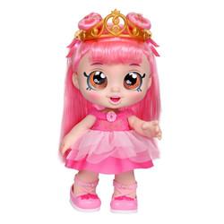 Kindi Kids Donatina Princess Dress Up Fr